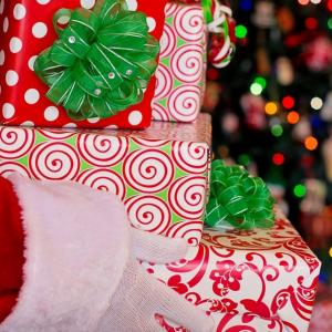 孫のクリスマスプレゼントに幾らまで出す?気になる相場と予算を調査
