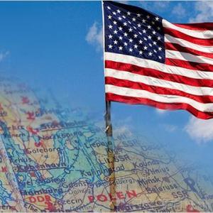 【1月15日ドル円予想と根拠】米中合意署名での買いは一巡、今夜の米指標に焦点