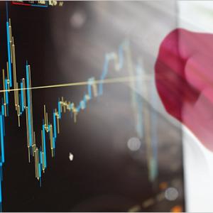 【1月15日の株式市況と相場戦略】日経平均は上昇スタート マザーズも小幅上昇 米経済対策1.9兆ドルに期待感