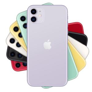 iPhone 11/11 proなどの発表 Apple イベント