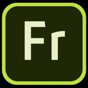 Adobe Fresco リリース!