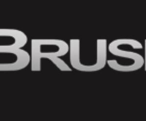 ZBrush 2020が発表
