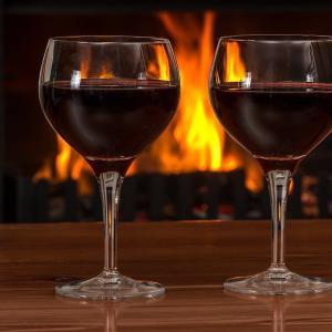 ワイン投資は資産価値あり!?