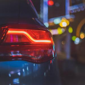 【雑記】自動車を手放しての生活!自動車ローンからの解放!