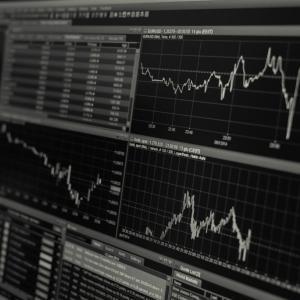 【株投資】21歳株式投資のど素人が始めた結果