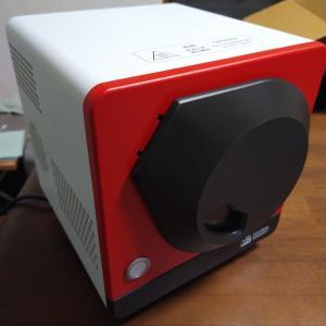 コーヒー焙煎機【SANDBOX SMART コーヒーロースター】