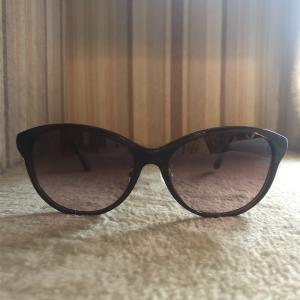 濃い色のサングラスは目に悪い?本当に使えるのはこれ!