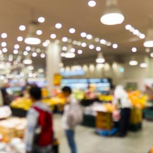 ぼっち・浪人・多浪・留年・コミュ障・学生はスーパーの品出しのバイトやれ!!