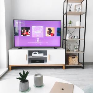 大学生の一人暮らしにテレビは必要ない。欲しいのは○○だ!!