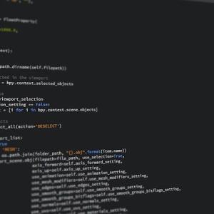 【Python】素数判定|ソースコード付きで解説
