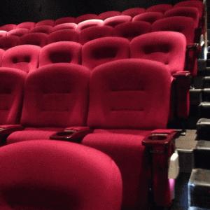 幼稚園児・小学校低学年が楽しめるお勧めジブリ映画ベスト3をご紹介