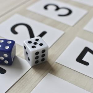 30ゲーム(30を言ったら負け)で勝つコツ・必勝法をご紹介