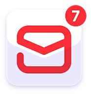 Gmailをプッシュ通知してくれる「myMail」アプリは、格安SIMのAndroidスマートフォンには絶対オススメです!