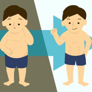 自分の体に対する定量的な評価軸を増やそう。【ダイエット】