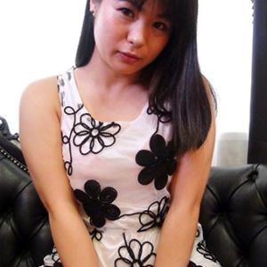 着エロ sexy doll435 彩乃美希