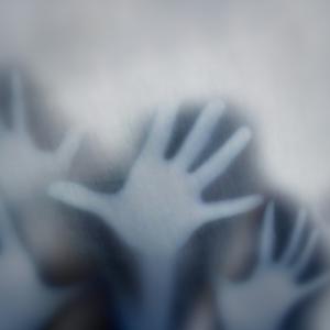 忘れられない恐怖体験(人間編:其の49)第148話:廃墟探検・肝試しで待ち受けるもの・・・怖いのは幽霊だけではない!強姦・強盗・人身売買・殺人をする犯罪者グループは貴方を狙っている
