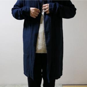 ミニマリストのワードローブ(2019年秋〜冬)