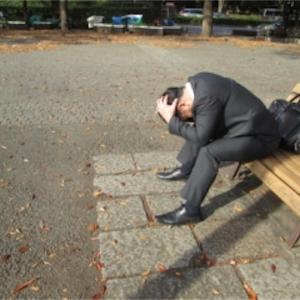【悲報】素人がやりがちな買い間違いをした話(モバイルバッテリー編)