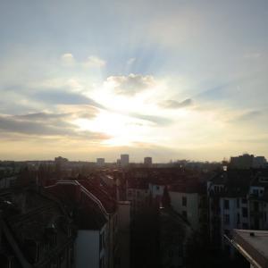 【写真】ドイツの風景1