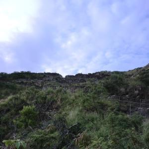 【写真】ハワイの景色2