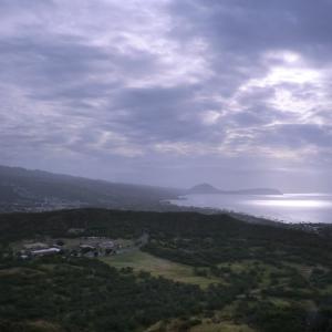 【写真】ハワイの景色3