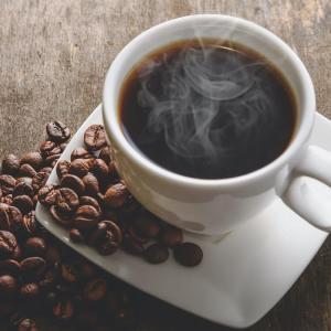 美味しいフェアトレードコーヒーを飲んでチャリティ?寄付型コーヒーで支援しよう!