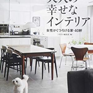 キッチン選定のこと その2(迷走編)