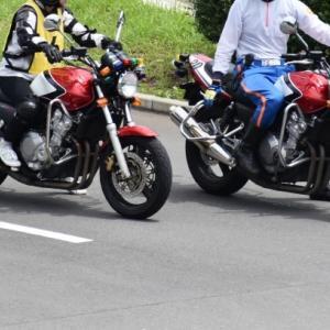 バイクのエンスト恐怖症を克服しよう