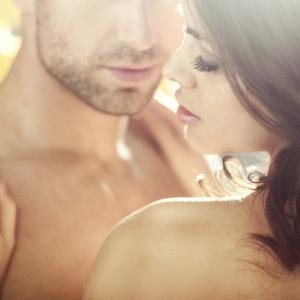 不毛な恋の忘れ方!不倫を断ち切り前に進む5つの方法
