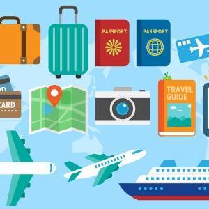 フィリピン留学の必需品-これは持っていこう-持ち物価格調査編