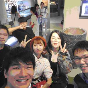 【2週間2万円】台湾新北市の輔仁大学で中国語と文化を学んできました
