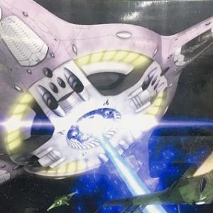 トレンドせどりで月10万狙う!宇宙戦艦ヤマト