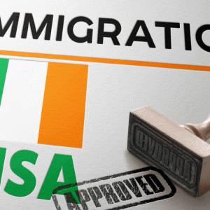 【アイルランドのワーホリ】ビザ申請~申請方法と必要な書類を徹底解説~