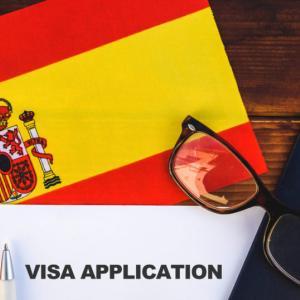 【スペインのワーホリ】ビザ申請~申請方法と必要な書類を徹底解説~