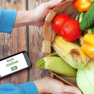 【マレーシア】買い物代行サービスHappy Freshの使い方を徹底解説