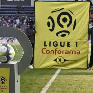 オランダ、ベルギー、そしてフランスリーグも今季終了… プレミアリーグはどうなる?
