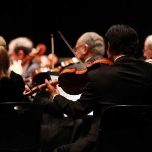 サンタチェチーリア国立アカデミー管弦団