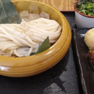パースで日本食が恋しくなったら『一二三屋』がおすすめ