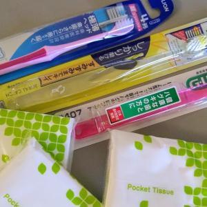【ワーホリ準備】日本から持ってきた方がいい物or持ってこなくてもいい物