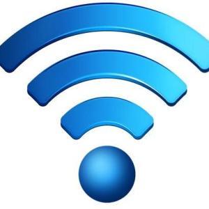 3Gの電波エリヤ弱くなってる?