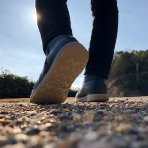 夢を叶えるきっかけになったのは、夢を叶えた人に出会ったから。