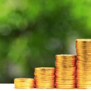 個人の無形資産を貯める