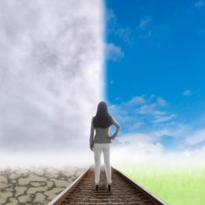 人動かす質問 ④視点を変える