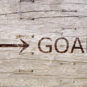 GROWモデル 目標を設定(Goal)する