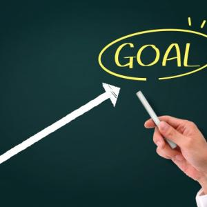 GROWモデル 目標設定(Goal)の具体的方法