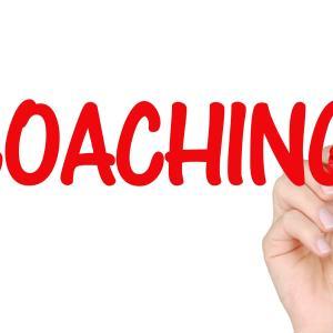 9月のコーチング無料体験講座のお知らせ
