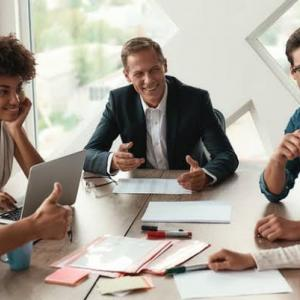 コーチングセミナー運営のポイント【セッション演習を指導する】