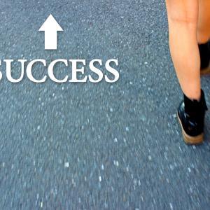 「努力の差」こそ「結果の差」
