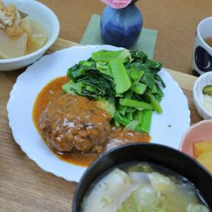 ダイエット3日目やっぱりお腹空く><。