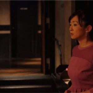 【世にも奇妙な物語】『恋の記憶、止まらないで』がトラウマレベル!〜あらすじ、あの女優さんは?〜